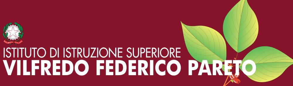 "Istituto Superiore ""Vilfredo Federico Pareto"" Milano- via Litta Modignani, 55"