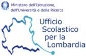 Ufficio Scolastico Regionale della Lombardia