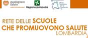 Rete Scuole che Promuovono Salute Lombardia
