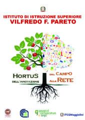 Progetto Hortus agrario
